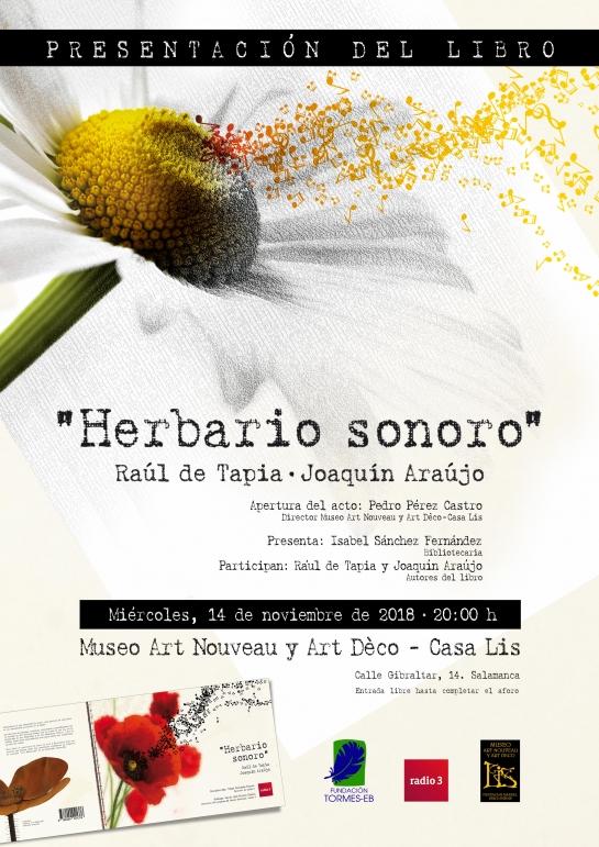HERBARIO-SONORO-cartel-A3-2