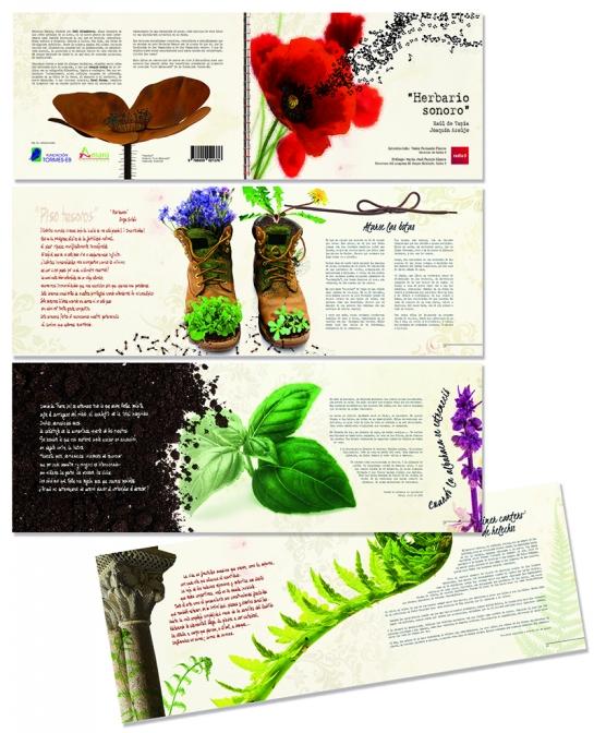 Libro_Herbario_Sonoro