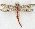 libelula-lalique