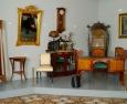 sala-de-muebles