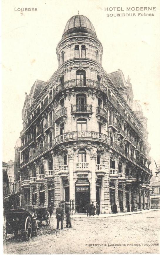 gran_hotel_moderne_-_lacrampe