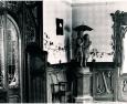 03. Detalle interior del edificio de la Casa Lis