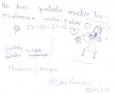 libro-visitas-museo-casa-lis-06_