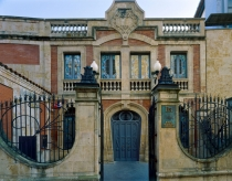 fachada-norte-casa-lis