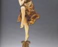 14-bailarina-hindu-claire-j-r-colinet-bronce-marfil-marmol-37cm-alt-2