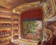 15-interior-del-principal-gran-teatre-del-liceu-barcelona-durante-unas-actuaciones-de-la-valquiria-acto-iii