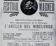 17-postal-festival-wagner